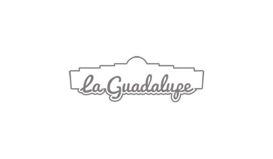 Servicios de Posada La Guadalupe